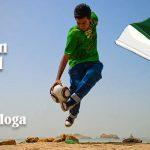 #FootballHoga