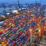 Exports increase by 24pc to Rs742,259m in two months