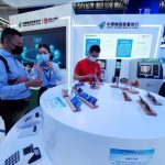Beijing speeds up building digital trade demonstration zone