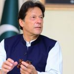 PM directs timely release of funds for NHA highway projects