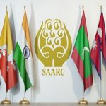 Proposed SAARC meeting cancelled after Pakistan objects