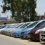 Car loans hit record high of Rs 326 billion in August