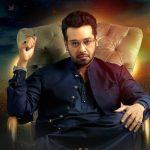 Faisal Quraishi's fans want others to vote for him: LSA 2021