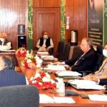 ECC approves 50,000 ton sugar import, salary budget for PSM employees