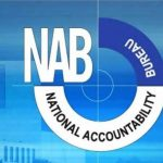 NAB requests IHC to conduct day to day hearing in Maryam Nawaz appeals