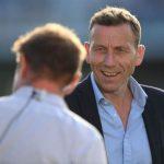 Former English captain Atherton again backs Pakistan, slams ECB and ICC