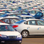 SBP bans bank loans for purchasing imported vehicles
