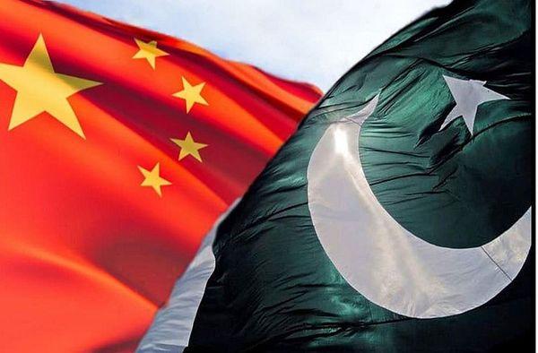 Concerted efforts to boost China-Pak cross-border e-commerce: Li Yiman