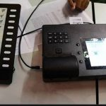 Federal govt offers ECP to present another EVM