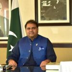PM once again to call UN attention towards Indian atrocities in IIOJK