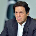 PM updated on Naya Pakistan low-cost housing scheme
