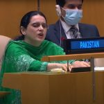 At UN, Pakistan hits back at India calling it an abettor of terrorism in region