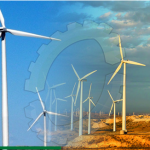 Master Green Wind Power project to deliver 168 kWh per year clean energy: Project Manager