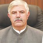World Tourism Day: CM terms KP as an attractive destination for tourists