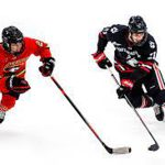 China face possible exclusion from Olympic ice hockey