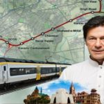PM Khan to perform groundbreaking of KCR project today