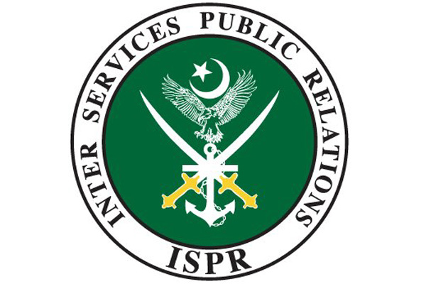Sepoy embraces martyrdom thwarting terrorists' attack on military post in Balochistan