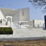 SC expresses concern over 30,000 vacant seats for minorities