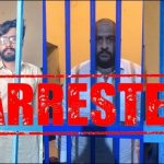 Usman Mirza and others indicted for torturing a couple in Islamabad