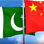 Pak-China experts to build a better digital payment system