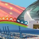 China to work with Pakistan to implement Karachi project: Spokesperson