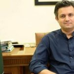 Pakistan to play leading role in tackling climate change issues: Hammad