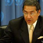 China-Pakistan ties 'unique and exemplary': Amb. Munir Akram