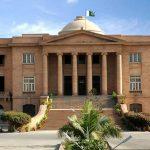 SHC dismisses petition demanding CM Murad's disqualification
