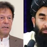 'Taliban want appointments in Afghan missions in Pakistan'