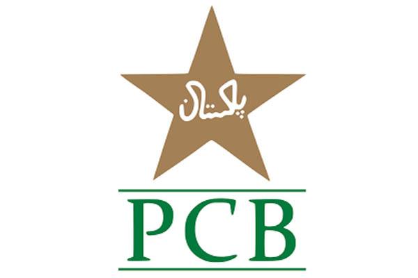 PCB appoints Tania Malik as Head of Women's Cricket