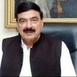 ECP and govt coming closer: Sh Rashid