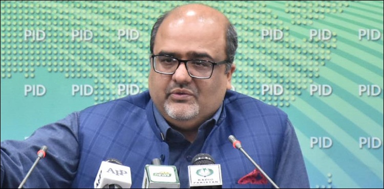 Reports about Shahbaz's acquittal in UK court verdict are wrong: Shahzad Akber