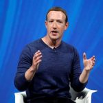 Is Facebook leading us on a journey to the metaverse?