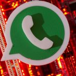 WhatsApp launches a new privacy feature