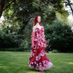 Back on the catwalk — live shows return at London Fashion Week
