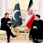 PM seeks urgent action to stabilise Afghanistan