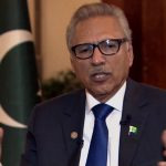 Government taking steps to facilitate businessmen: President