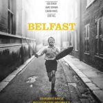 'Belfast' boosts Oscars hopes with Toronto prize