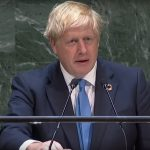 UK PM 'angry' with ECB for abandoning Pakistan tour