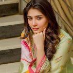 Dur-e-Fishan pens heartfelt note as 'Pardes' comes to an end