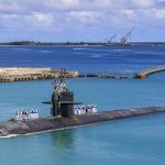 EU foreign ministers to discuss nuclear subs deal fallout
