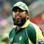 Inzamam out of hospital after suffering heart attack