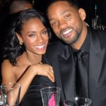 Jada says 'friendship' with Will Smith is what has made their marriage last