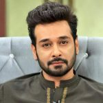 Pakistani celebrities react to NZ team abandoing tour