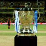 International exodus casts shadow as virus-hit IPL resumes in UAE tomorrow