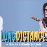 Pakistan short film 'Long Distance' starring Resham now streaming on YouTube