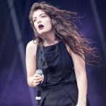 Lorde reflects on 'huge decision' to ditch social media