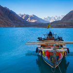 World Tourism Day 2021 — 10 most beautiful places to visit in Pakistan