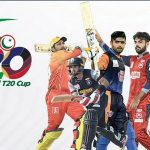 National T20 Cup rolls into action from September 23