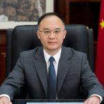 China, Pakistan committed to success of CPEC